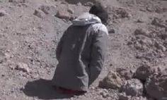 Legless Man Climbs Mount Kilimanjaro