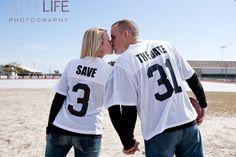 soccer jerseys, wedding planning ideas, engagement pictures, high school football, save, football players, baseball, dates, football jerseys