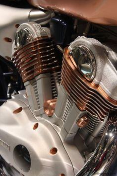 ..._Yamaha Motorcycles
