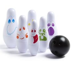 stack n roll nesting bowling pins  http://rstyle.me/n/jk8dzpdpe
