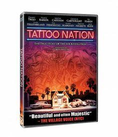 artists, tattoo shop, ink shop, tattoo patterns, tiny tattoo