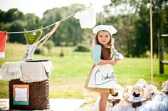 BeFour the Ball Cinderella Birthday Party featured on Kara's Party Ideas