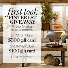 500 gift, bedroom decor, gift card, bedroom bedroom, barn
