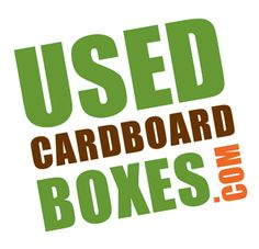 This entrepreneur hung up his wingtips for used cardboard boxes. Now he's saving the world – and making a fortune -- one box at a time. Learn about UsedCardboardBoxes.com. - The story of UsedCardboardBoxes.com, today on Why Didn't I Think of That? - https://thinkofthat.net/app/usedcardboardboxes-com-2/