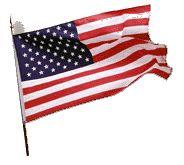 Basic Opening and Closing Flag Ceremony