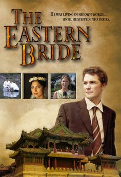The Eastern Bride - Christian Movie