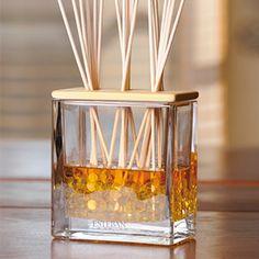 Esteban Paris Scented Bouquets - Choice of four home scents.