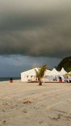 Plan a unbeatable break to Langkawi http://www.agoda.com/city/langkawi-my.html?cid=1419833
