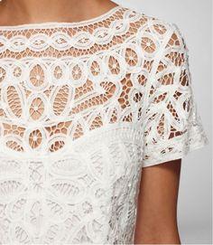 17-1-reveillon-ano-novo-new-year-eve-renda-branca-vestido-branco-saia-shorts-croche-crochet-white-lace-dress-skirt-mullet-longo-curto-curta-longa