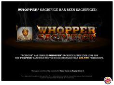 whoppersacrificed