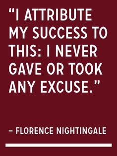 Best 101 #Inspirational #Quotes #QOTD