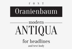 60 best free fonts for designers