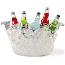 Beverage Bucket |