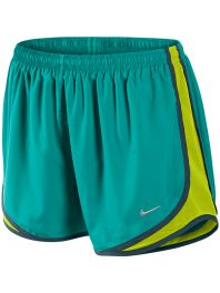 Women's Nike Tempo Short
