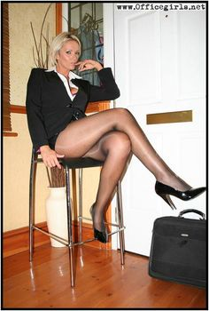 leg, office outfits