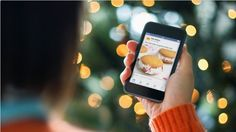How Brands Should Prepare For The Season Of Mobile On Facebook