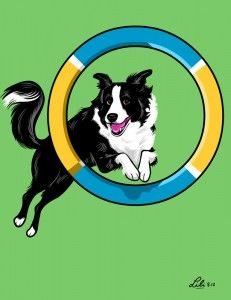 FREE #Dog Training Videos List!  Organized to make it easy for you to find the right video #tutorial.