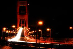 Golden Gate Bridge, San Francisco (C) J. Rae Chipera all rights reserved. Licensing for this photo is available via my website www.photographybyjrae.com
