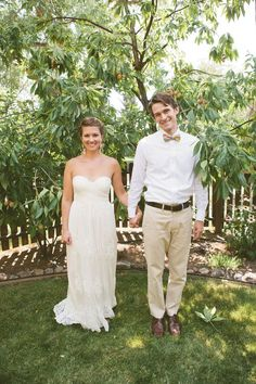 BHLDN bride in our Luella Gown; photo by: Krista Welch www.lovesongphoto.com