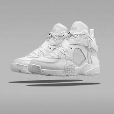 #Pigalle x #Nike Air Raid Retail #sneakers