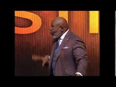#AskBishopJakes: What is the relationship between the Holy Spirit that indwells us and #INSTINCT?  》Rebroadcast @ http://tdjakes.org/watchnow 》Pre-Order Book @ http://instinctthebook.com 》Messages @ http://tdjakes.org/instinctmessages 》eMembers @ http://thepottershouse.org/emembers