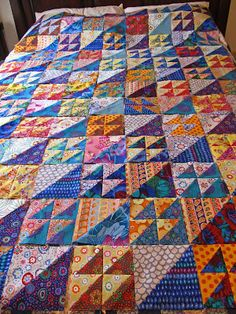 easy quilts to make, quilting room, jayn quilt, pattern, fabric quilt, hand quilting, easi quilt, kaffe fasset quilts, quilt room