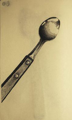 spoon6 by Lady Orlando, via Flickr