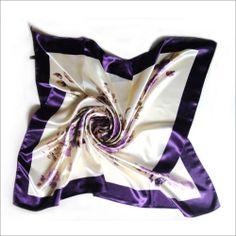 fashion turkish scarf hijab shawl soft dedicate fabric scarves  http://www.ebay.com/itm/251372016626?var=&ssPageName=STRK:MESELX:IT&_trksid=p3984.m1555.l2649#ht_6512wt_1222