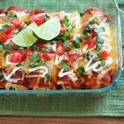 red+enchilada+sauce3