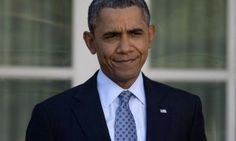 Congress to Obama: Send Us 'All Communications' Between Your Office and Lois Lerner - Patriot UpdatePatriot Update