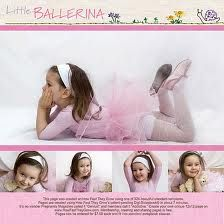 scrapbooking pages images for kids - Google Search