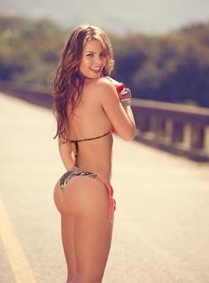 sexy ass bubble butt, round, behind, bum, curves, sweet cheeks, seductive