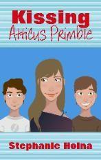 Kissing_Atticus_Primble