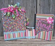 teacher gifts, notebook, journals, decor clipboard, idea de