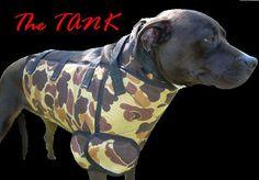 hog dog gear | Hog Dog Cut Gear | Facebook