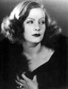 Milton Henry Gypsy Woman Gypsy Dub