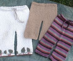 crochet baby clothing  | Baby Ensemble = baby sweater, hat, pants, knit baby pattern