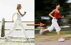 get skinny motivation, working up to running, running for asthmatics, walk to run, from walking to running, week plan, walking exercises, walk run workout, walking workout plan