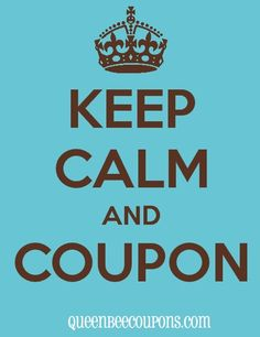 I'm obsessed with couponing!! - Extreme Couponing Tips http://extremecouponingusa.net