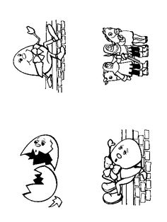 humpty.gif sequence cards