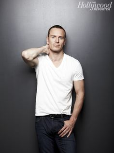 Fassy, too!
