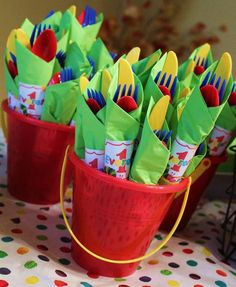 """Photo 22 of 28: The Very Hungry Caterpillar, by Eric Carle / Birthday """"Very Hungry Caterpillar First Birthday"""" 