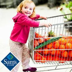 Sam's Club Membership Sale with a Free $20 Gift Card and Free Food Coupons | 5DollarDinners.com