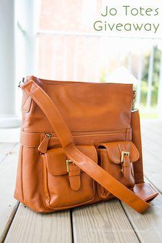 jo tote, fashion handbag, jos tote, camera bags, photographi