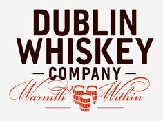Dublin Whiskey Co.