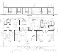 Pole barn homes on Pinterest | Pole Barn Houses, Pole Barn Homes and ...