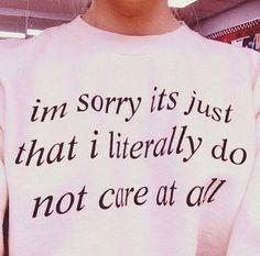 I need this shirt