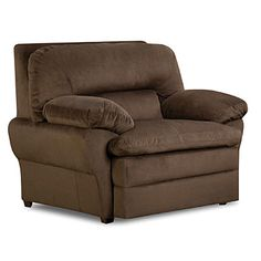 Simmons Malibu Beluga Sofa At Big Lots Furnature