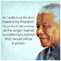 | The 21 best Nelson Mandela quotes in pictures | Deseret News