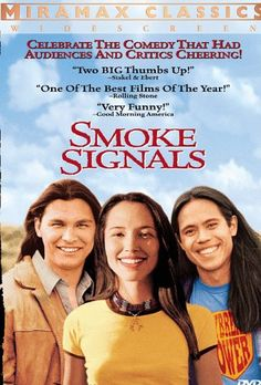 native american movies | Movies Blog Comedy Drama Native Americans Westerns